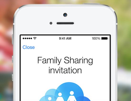 Family-Sharing-iOS-8