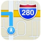 Isn't it Time We Forgave Apple for Apple Maps?