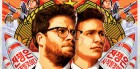 "Apple Was Unfairly Criticized for Delaying iTunes Release of ""The Interview"""