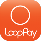 LoopPay: An Apple Pay Alternative with More Options