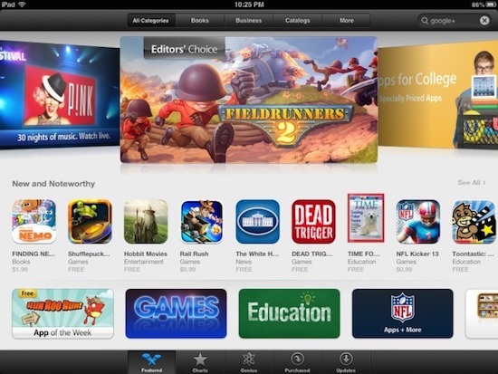 App-Store-Featured-1-iPad-iOS-6