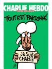 Charlie Hebdo Apple App