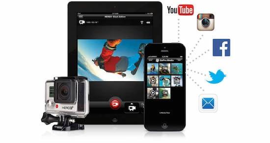 GoPro-App_main1