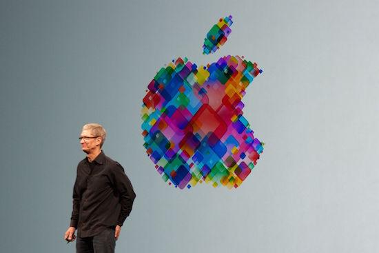 apple is doomed