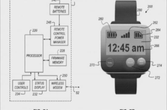 apple-gopro-camera-patent.jpg@protect,0,0,1000,1000@crop,456,300,c