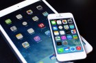 10 Great Hidden Features of iOS