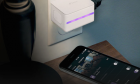 5 Products From CES Apple Fans Should Be Excited About