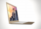 MacBook Air Retina rumor