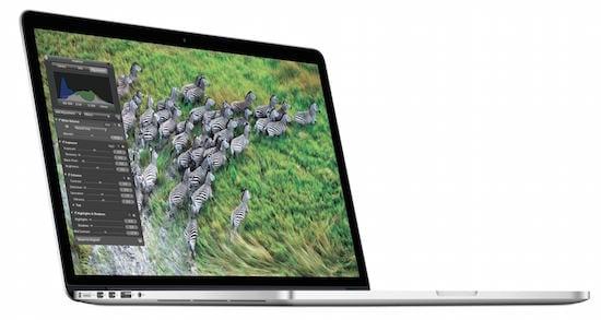 apple-12q2-macbook-pro-ret-zebra-lg