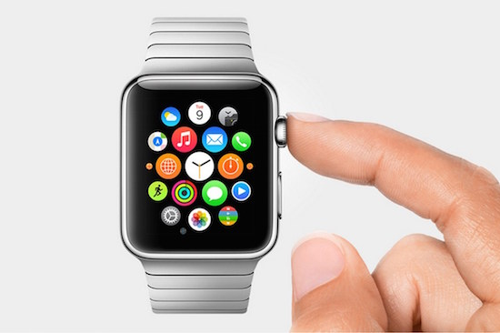 apple watch will flop