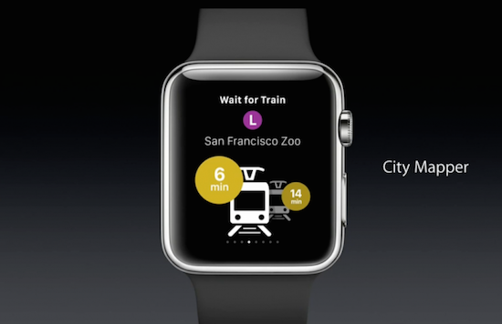 apple-watch-apps-features_0