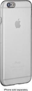 ultrathin iphone 6 cases