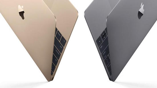 New-MacBooks_thumb800