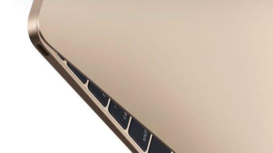 One-Port-MacBook