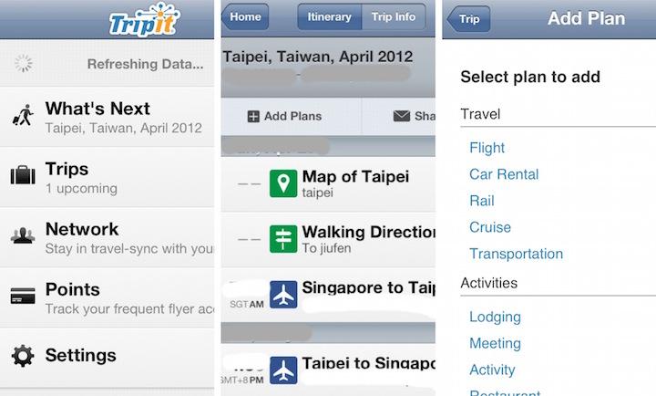 e27-tripit-ios-app