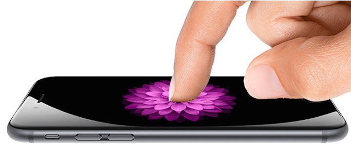 forcetouch3