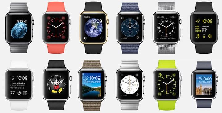 help apple watch