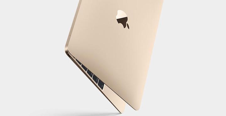 new-macbook-2015-gold_thumb800