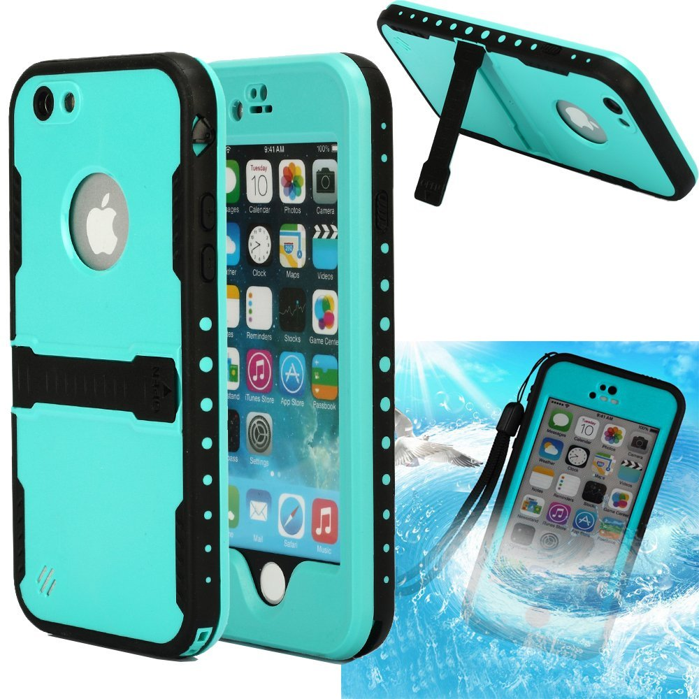 water resistant iphone 6 case