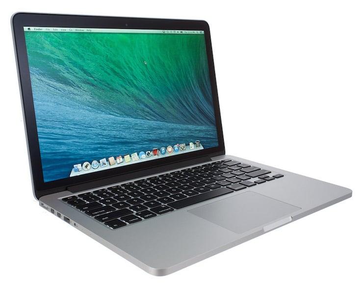 365183-apple-macbook-pro-13-inch-retina-2014