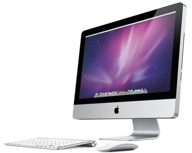Mac-Computer-Images