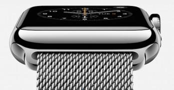 applewatchsteel