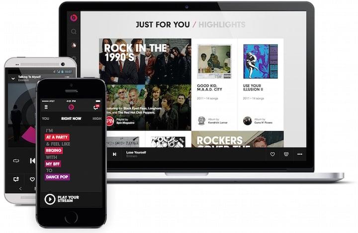 beats-promo-screenshot1