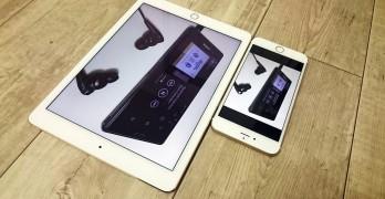 ipad_ad_iphone6