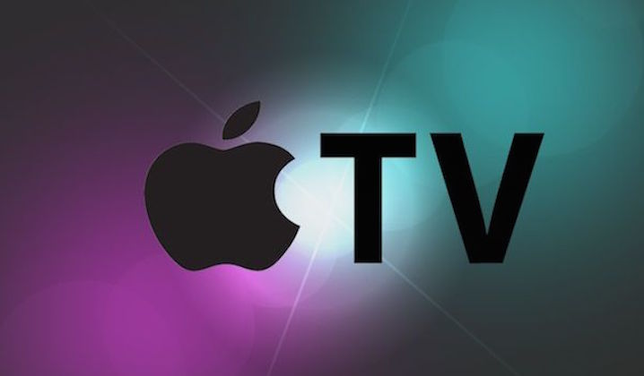 old-Apple-TV-logo_w_600