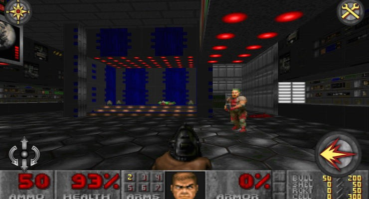 6 Classic PC Games That Found New Life on iOS - Apple Gazette
