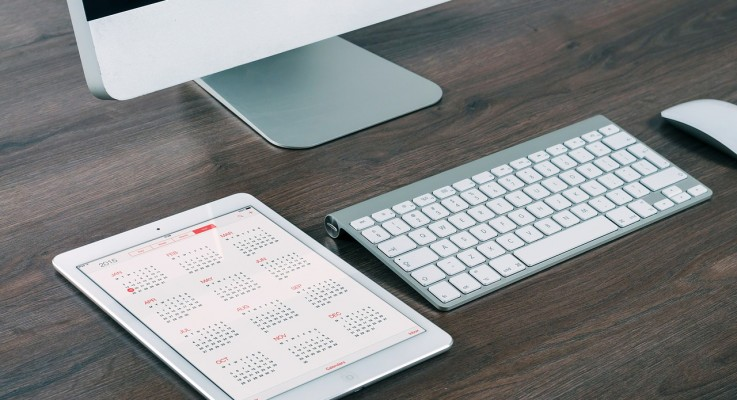 Managing Your Blog on the Go? Tips to Stay Organized and Productive with iOS