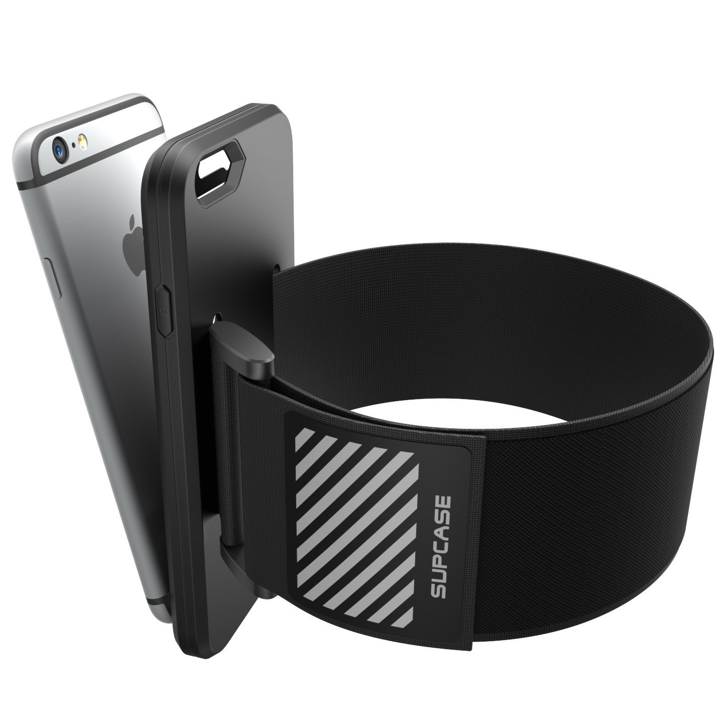 new products 35226 9e919 5 Affordable and Best iPhone Armbands