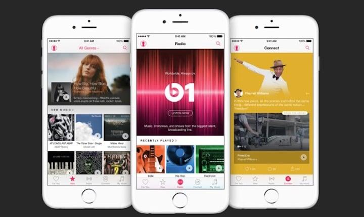 apple-music-6