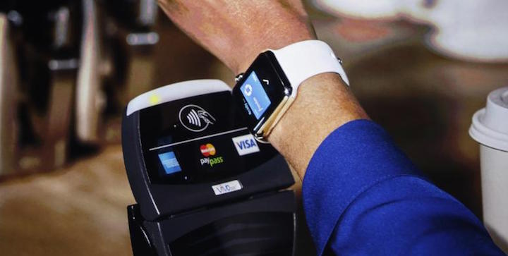 image-for-Apple-Pay-blog-1