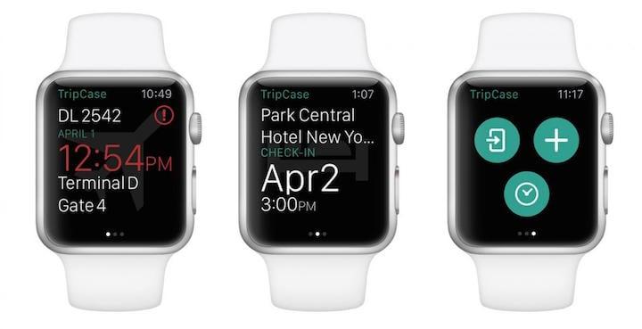 sabre-tripcase-apple-watch-app