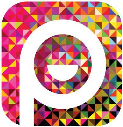 picjoy logo