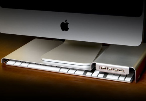 Accessories for your Mac