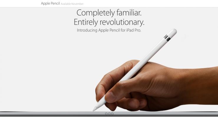 funny apple pencil tweets