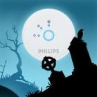 fun halloween apps