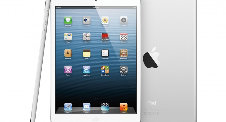 Buying A Used iPad? What You Need To Know