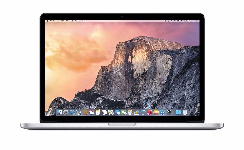 cyber monday apple deals