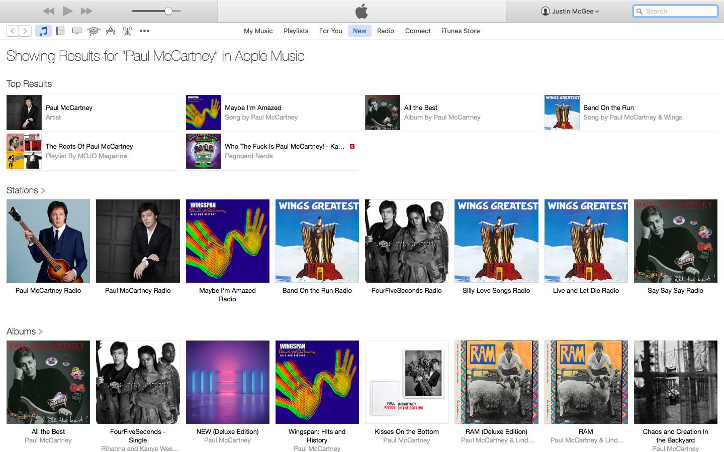 How to use Apple Music