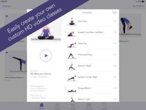 effective ios health apps