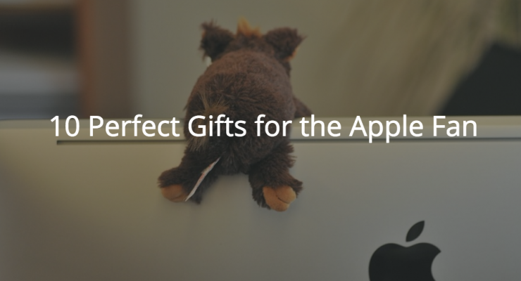 apple holiday gift guide 2015