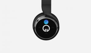 twitter headphones convertible