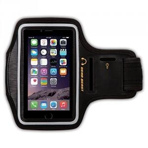 apple accessories sales
