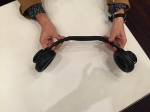 twitter headphones