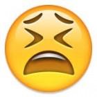 best emojis