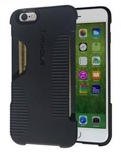 iPhone case sale