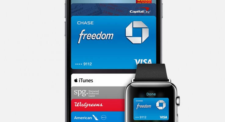 Not Using Apple Pay? This One Security Feature Will Change Your Mind Today